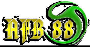 sportbook Baron4D