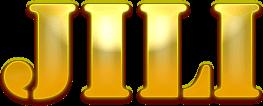 slot game Baron4D