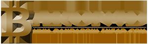 Logo Baron4D - Situs Togel Online Terpercaya